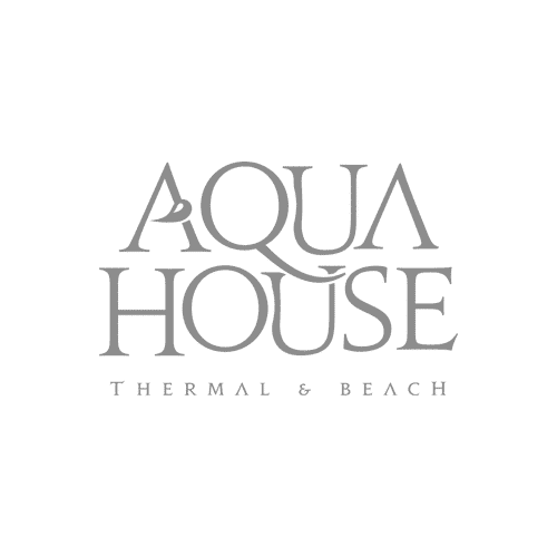Client Aquahouse