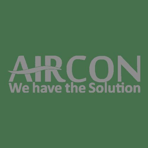Client Aircon