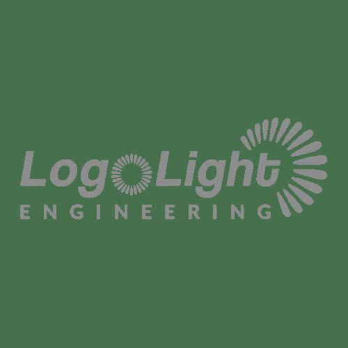 Client Logolight