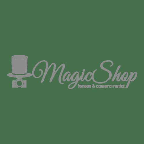 Client Magic Shop